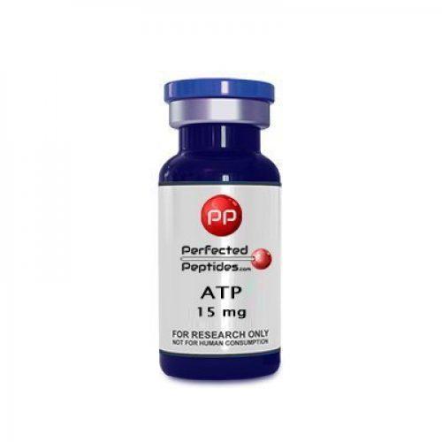 ATP-15mg