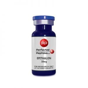Buy Epithalon 10mg