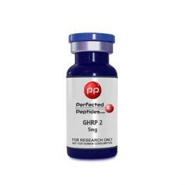 GHRP 2 5mg