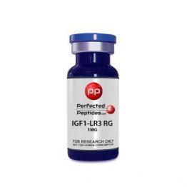 IGF1 LR3 RG 1MG