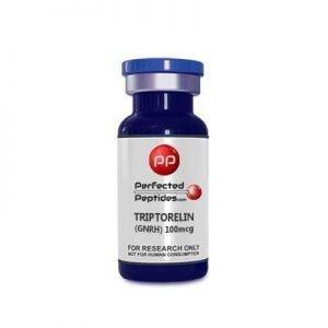 Triptorelin (GNRH ) 100mcg