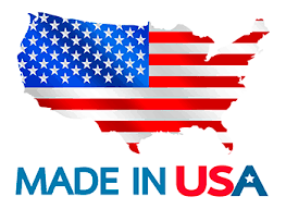 USA Peptides made in the USA